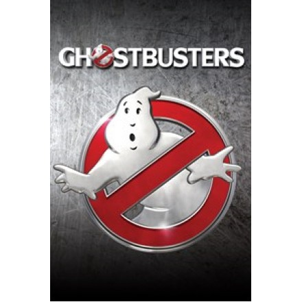 Ghostbusters | Xbox ONE