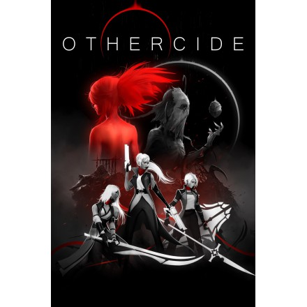 Othercide | Xbox ONE