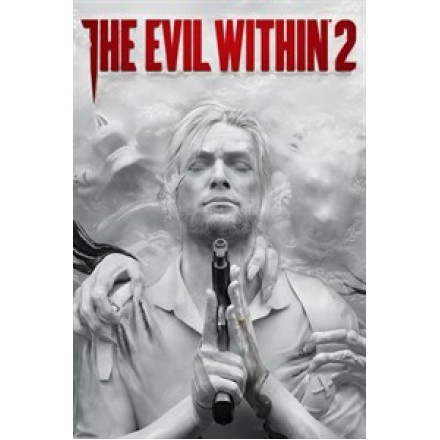 The Evil Within 2 | Xbox ONE