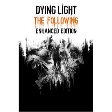 Dying Light: Enhanced Edition | Xbox ONE