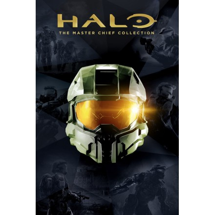 Halo: The Master Chief Collection   Windows 10