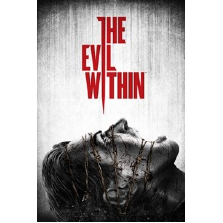 The Evil Within | Xbox ONE